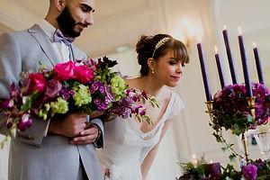 violet-wedding-flowers.jpg