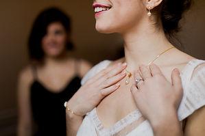Shooting Lolita Lempika- Wedding Academy