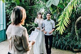 paris-wedding-photographer-pierreatelier