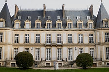 Château-de-Santeny.jpg