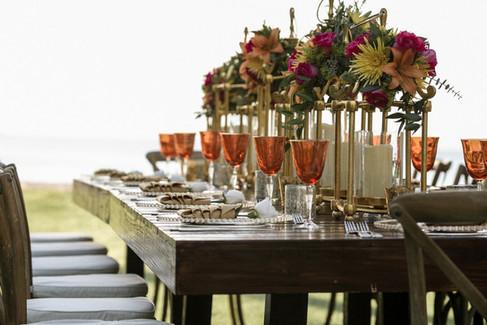 table de mariage.jpg