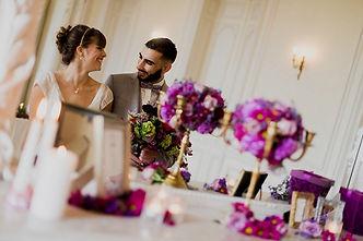 chateau-wedding-decor-ideas.jpg
