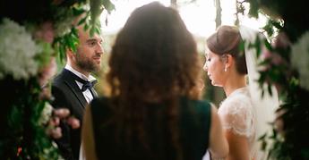 choisir-officiant-ceremonie-laique-maria