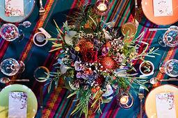 Bouquet centre de table.jpg