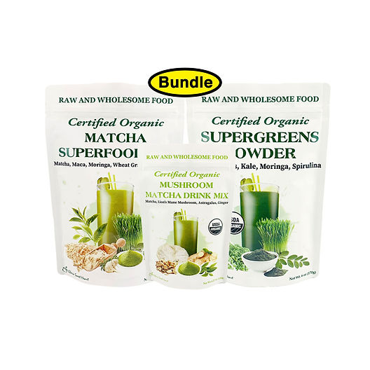 Superfood drink mix.jpg