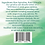 Thumbnail: Spirulina & Chlorella Super Algae Tablets (8oz)