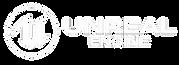 Logo Unreal.png