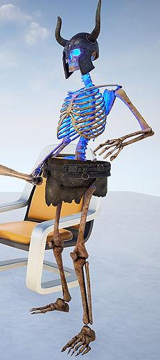 Monster Skeleton.01.jpg