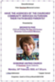 Peter Barcham lecture 2020 flyer.JPG