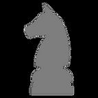 конь1.png