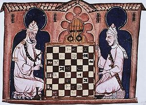 Шахматы_-_история__на_сайте_ЧелСити.jpg
