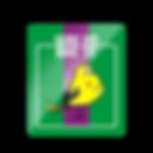 Way UP Logo PNG.png