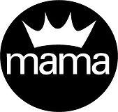 mama-m_edited.jpg