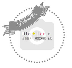 Life & Lens Blog