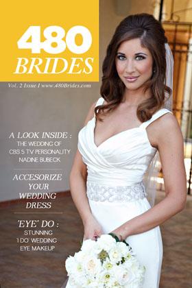 480 Brides