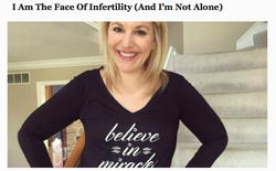 Huffington Post/Scary Mommy