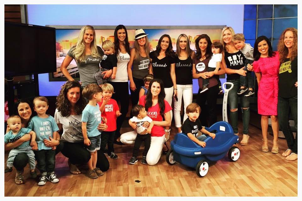 3TV Phoenix