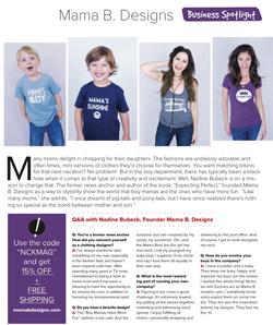 North County Kids Magazine
