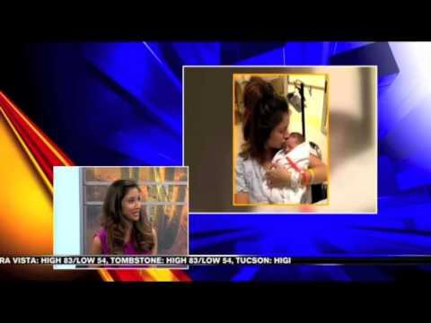 Tucson TV