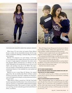 Paradise Valley Lifestyle Magazine