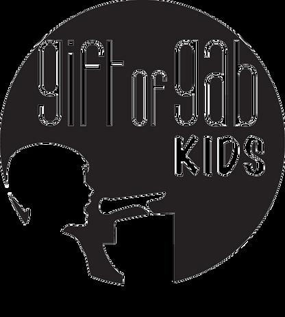 gift.of.gab.kids.logo._edited.png