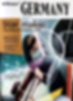 German Special Cover.jpg