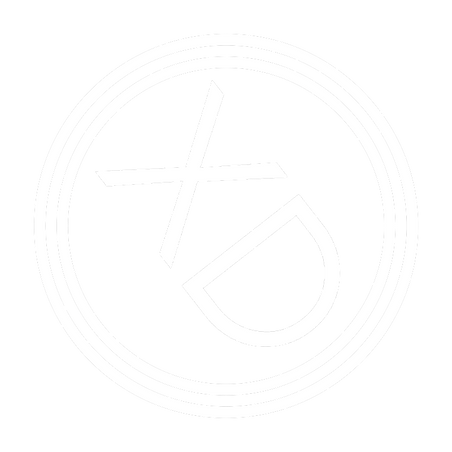 XD logo white.png