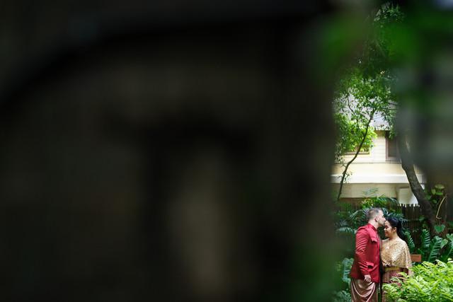 www.bankthailandphotographer.com-29.jpg