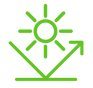 Permatint - Icon 2.png
