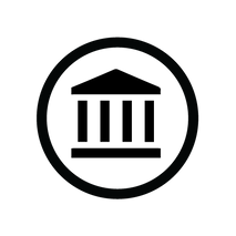 Cyberboxx™ Icon _ Bank_Black-01.png