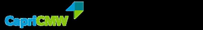 CapriCMW Logo Cyberboxx.png