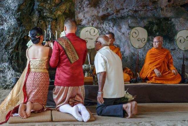 www.bankthailandphotographer.com-14.jpg