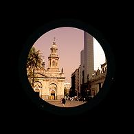 City Icon - Santiago.png