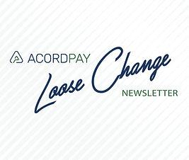 AcordPay - News Thumbnail _ Loose Change