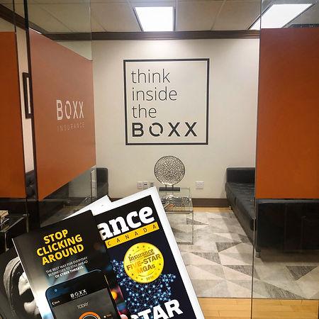 cyberboxx office 2.jpg