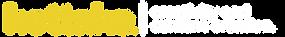 Hottake Website - Header Logo_Yellow.png