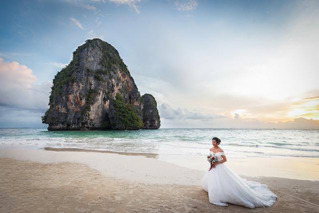 www.bankthailandphotographer.com-50.jpg