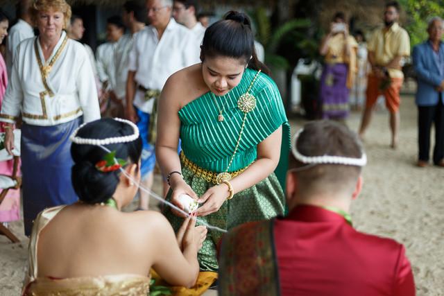 www.bankthailandphotographer.com-19.jpg