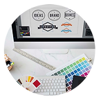 Design Services - Logos.png
