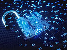 iStock-913017342-padlock-blue-cyber-circuit-board.jpg