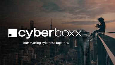Thumbnail - Cyberboxx.jpg