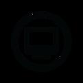 Cyberboxx™_Icon___Cyber_Computer_Black.p