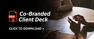 Boxx Tools Button - PDF Co-Branded Clien