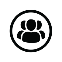 Cyberboxx™ Icon | Team_Black.png