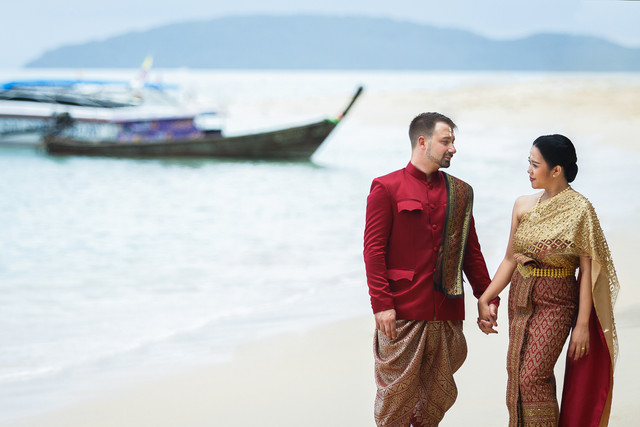 www.bankthailandphotographer.com-26.jpg