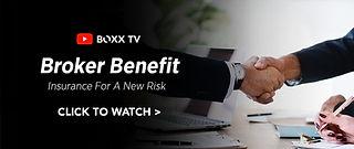 Boxx Tools Button - Broker Benefit.jpg
