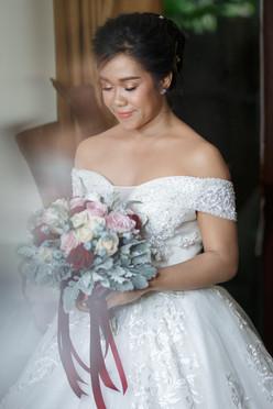 www.bankthailandphotographer.com-35.jpg