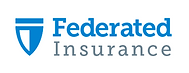 Logo - Federated Insurance.png