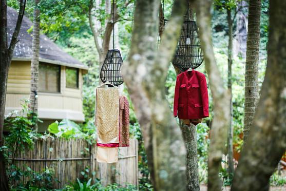 www.bankthailandphotographer.com-1.jpg