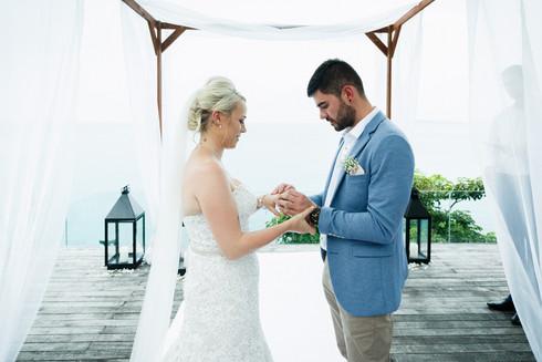 J&D Wedding-26.jpg